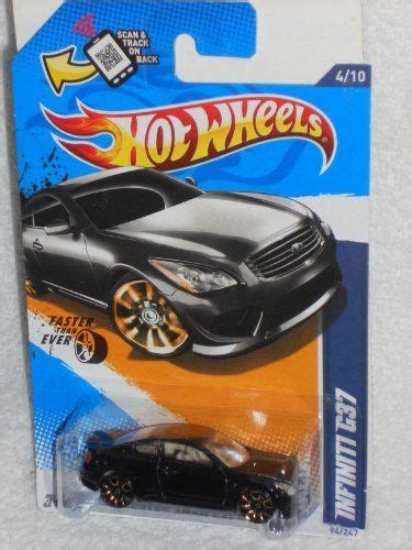 Hotwheels Infiniti G37 Faster Than 12 1000 images about infiniti vossen wheels on cars sedans and wheels