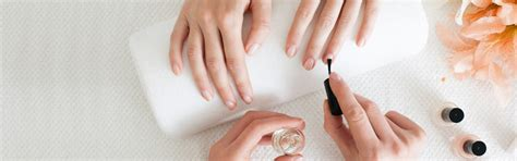 Spa Gift Cards Near Me - find manicure pedicure near me