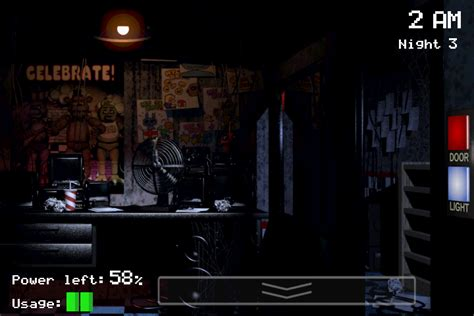 How To Clean A House Fast And Properly by Five Nights At Freddy S Android Apps On Google Play