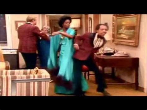 theme song jeffersons ten minutes of the jeffersons theme song youtube