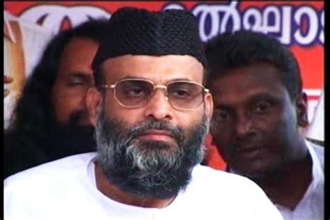 New Madani madani can approach trial court seeking to combine trials sc