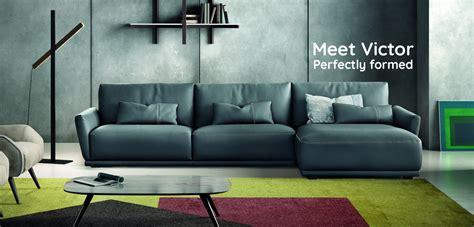 mobilia sectionals mobilia sofa digitalstudiosweb com