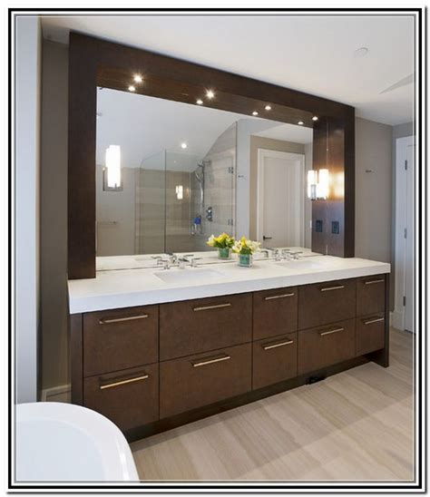 vanity modern bathroom bathroom vanity lighting ideas home design ideas