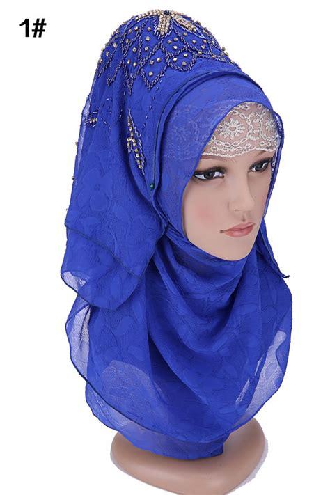 hijabs high aliexpress com buy fashion design high quality chiffon