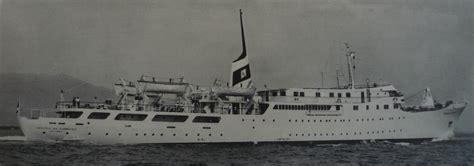 dell adriatico fabriano navi e armatori approdi di passione