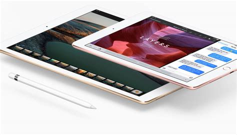 Pro 9 7 Indonesia pro 9 7 doet het beter dan grote broer in zijn eerste weekend tablets magazine