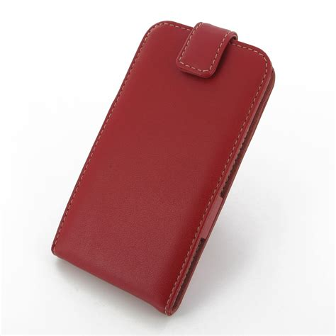 Samsung Galaxy S5 Wallet Leather Flip Cover Casing Dompet Kulit 2 samsung galaxy s5 leather flip top pdair sleeve pouch