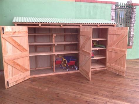 Playground Storage Sheds sheds plays and the o jays on