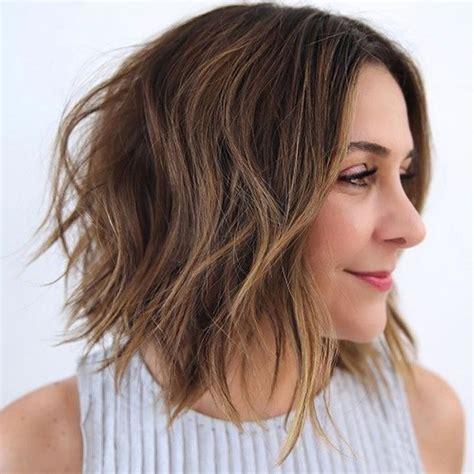 mechas cabello corto mechas californianas 105 ideas y propuestas para todo