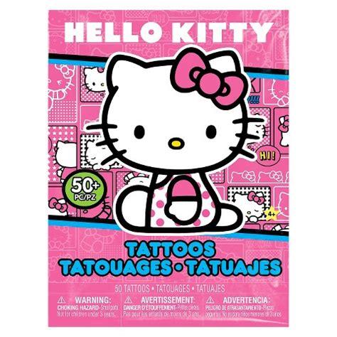 henna tattoo kit target temporary tattoo kit savvi temporary tattoos hel target