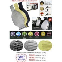2 In 1 Sunvisor Tissue Cd Holder Tas Dompet Gantungan Tissu Sunshield seat belt car accessories malaysia maxaudio my
