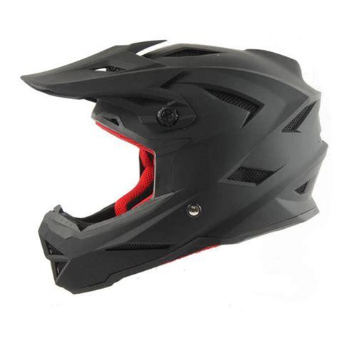 design your bike helmet online get cheap cool bike designs aliexpress com