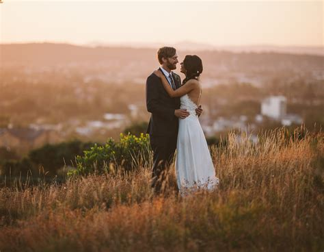 Wedding Videographer Cinematic by Videographer Newcastle Wedding Celebrations