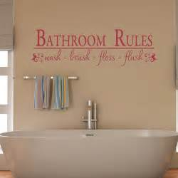 Diy Bathroom Designs by Diy Bathroom Wall Decor You Ll Fall In With