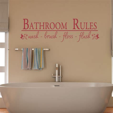 diy bathroom wall art diy bathroom wall decor you ll fall in love with