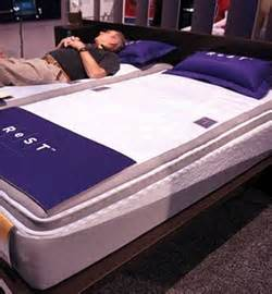 best smart bed introducing the best of ces 2015 finalists
