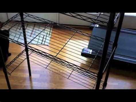 convert treadmill into desk best diy treadmill desk walking and working to a better greenvirals style