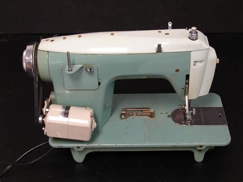 new home sewing machine model 532 value 28 images