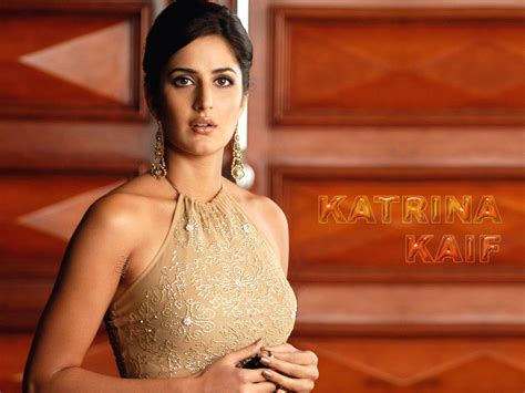 kaif and wallpaper gallery sms