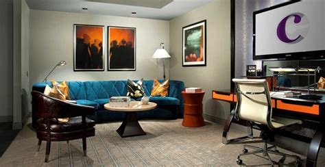 cosmopolitan two bedroom suite 2 bedroom suites in las vegas home design tips and guides
