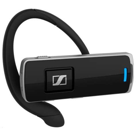 Headset Sennheiser Bluetooth sennheiser ezx 80 bluetooth headset h 246 rlurar headsets