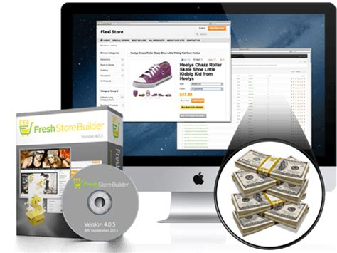 Make Money Online With Small Investment - free download all the guide in business
