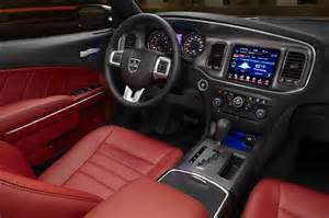 car 2012 new dodge charger srt8 specification wallpaper