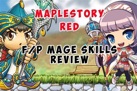 maplestory hair update maplestory red basilmarket red draco at level 160