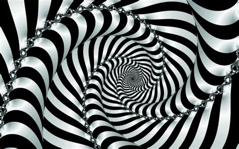 ilusiones opticas wallpapers moving optical illusions hd wallpaper hd latest wallpapers