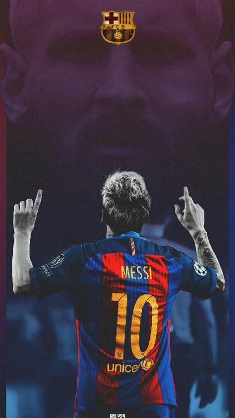 lionel messi barcelona wallpaper iphone hd  football