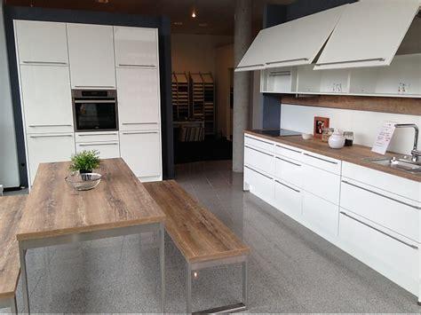 küchenzeile preiswert k 252 che k 252 che grau weiss hochglanz k 252 che grau weiss