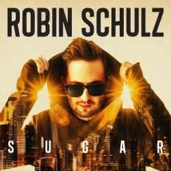 robin schulz sugar lyrics directlyrics