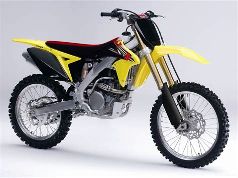 2010 Suzuki Rmz250 Suzuki Rm Z250 2012 Car Wallpapers 02 Of 10