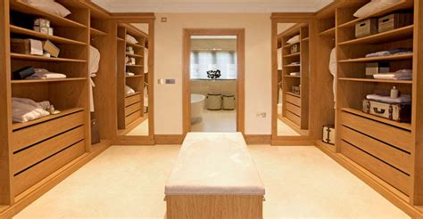 Walk In Wardrobe Designs For Bedroom Bedroom Furniture Fitted Bedrooms Wardrobes From Custom World