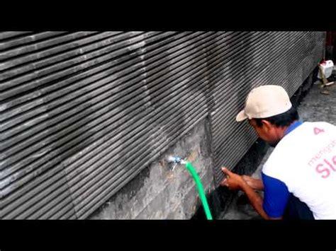 Jual Cetakan Batako Manual Lombok cara membuat cetakan batako manual dari kayu internetmonitor