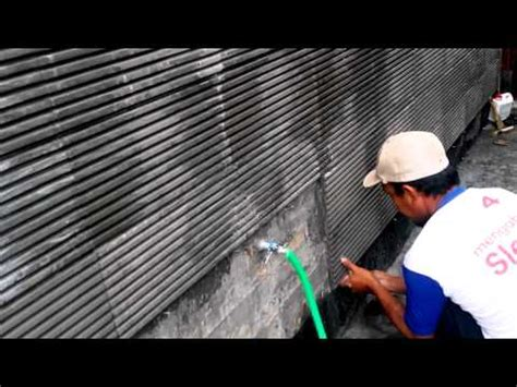 Jual Cetakan Batako Manual Samarinda cara membuat cetakan batako manual dari kayu internetmonitor