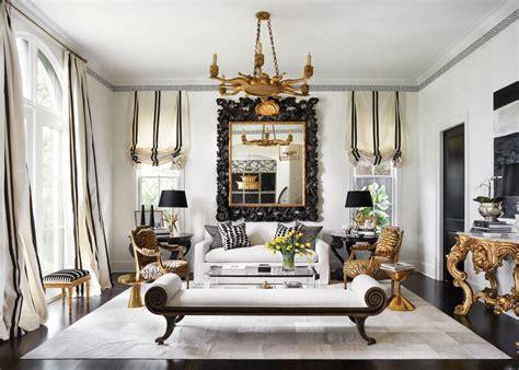 the living room series the living room series houston nakicphotography