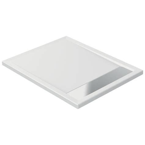piatto doccia 100 x 60 dettagli prodotto k2623 piatto doccia in acrilico