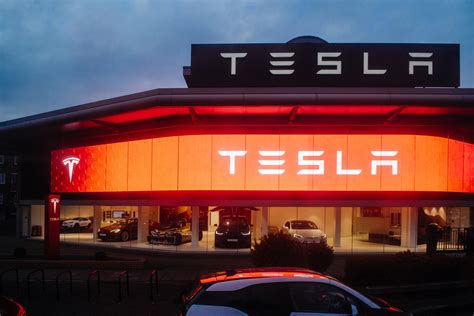 tesla stock in the next three months is in for big gains