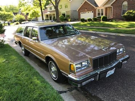 manual repair free 1989 buick century regenerative braking service manual 1989 buick estate parking brake repair 1989 buick estate wagon lesabre low