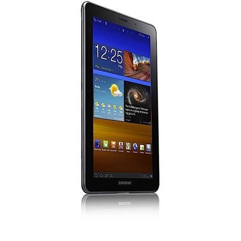 Tablet Jenis Samsung samsung galaxy tab 7 7 tablet android dual tercepat