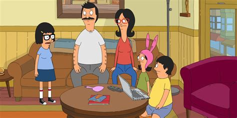 bob s burgers fan episode bob s burgers season 6 premiere review fate or the mustache