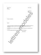Exemple De Lettre à Un Avocat Mod 232 Le Et Exemple De Lettres Type Remerciements 224 Un Avocat