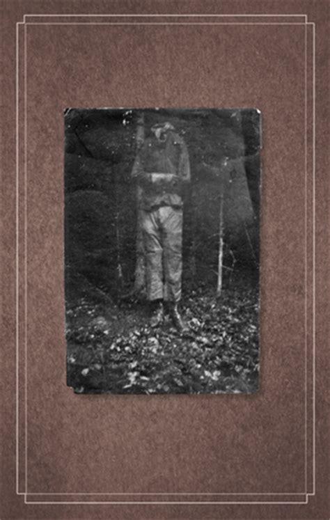libro the invisible boy pardon mi spanglish rese 241 a el hogar de miss peregrine