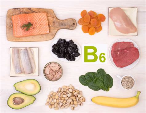 vitamina b6 alimenti therapeutic foods from the hive lacking energy try royal