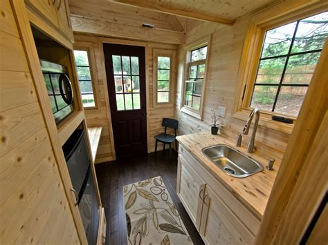 buy tiny house plans tiny house trailer interior tiny house trailer plans buy