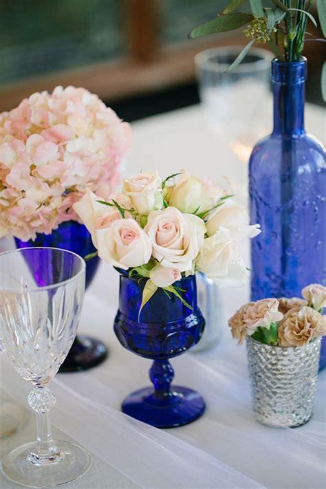 pink  blue wedding inspiration  lakeland florida