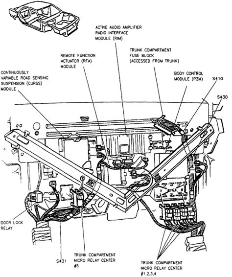 free download parts manuals 1992 cadillac deville instrument cluster cadillac deville a c compressor diagram cadillac free engine image for user manual download