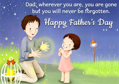 fathers day greetings from s day wallpapers wishespoint