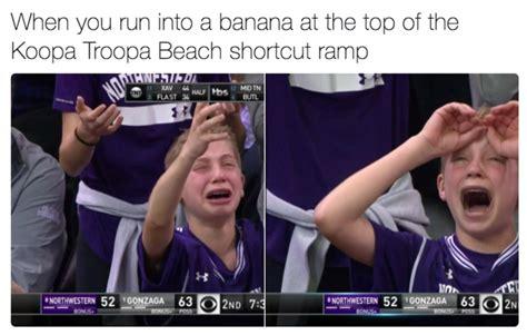 Northwestern Kid Meme northwestern kid your meme